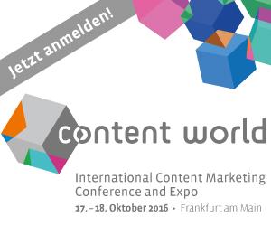 mf-content-world-2016-300x250p-anmelden