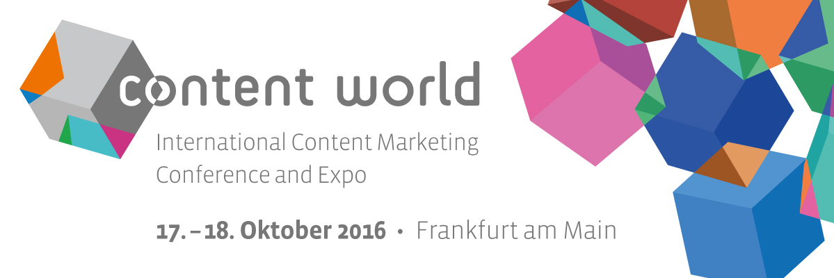 mf-content-world-2016-1200x400p
