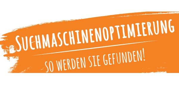 SEO-2017-Frankfurt-Main