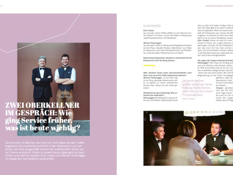 HGV-magazine 2019